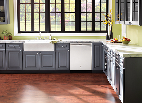 who can help me with wood cabinets in grey marietta for me?